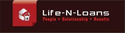 Life-n-Loans