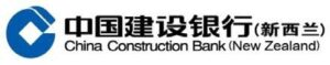 China Construction Bank (NZ)