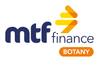Mortgage Broker Botany